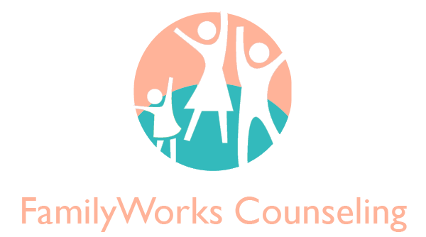 FamilyWorks Counseling